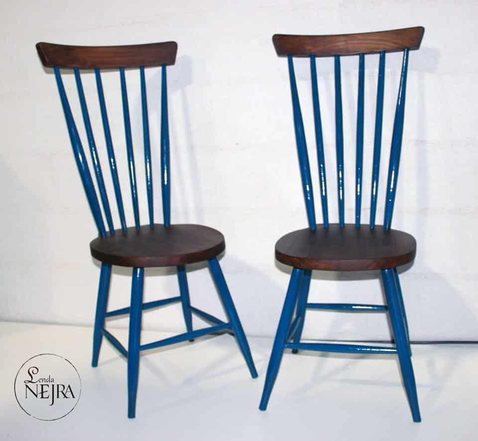 restauración de muebles vigo