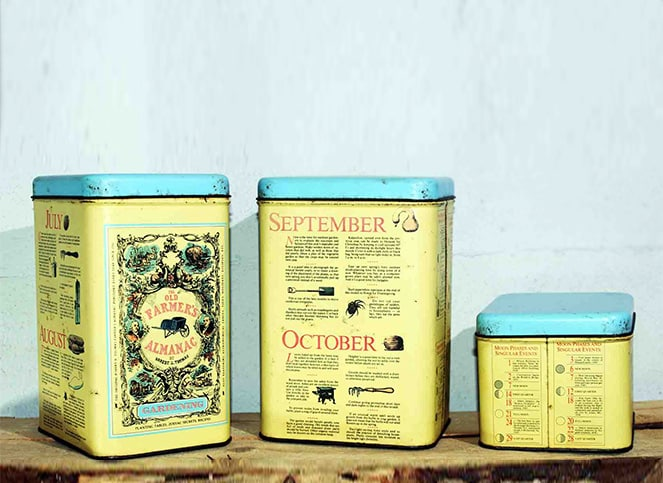 caja lunario old farmers